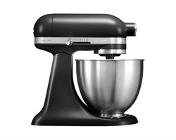 KitchenAid Mini Standmixer 3,3L
