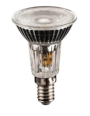 Image of   Diolux PAR16 5W LED E14 Emhættepære