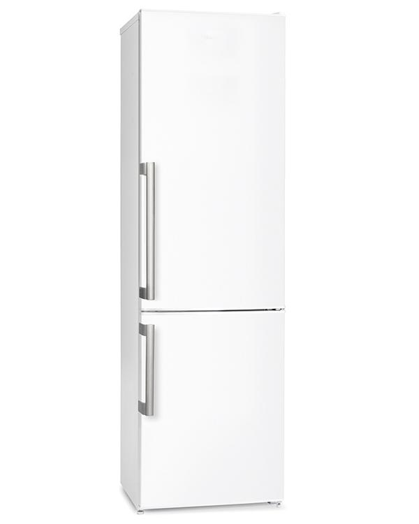 Gram – KF 3295-93 N/1 – Køle-/fryseskab