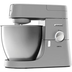 Kenwood chef XL røremaskine