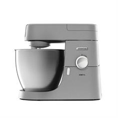 Kenwood Chef XL KVL4170W