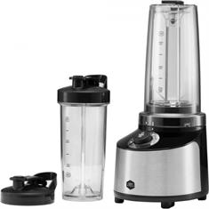 OBH Freshboost Blender LH181DS0