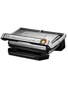 OBH 2435 Optigrill +XL/GO722DS0