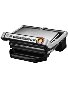 OBH 2479 OptiGrill GO702DS0