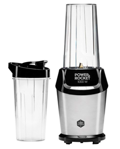OBH 6648 Power Rocket blender