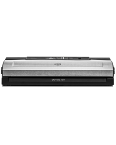 OBH 7945 Vacuum Sealer Chef