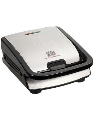 Tefal Snack Collection SW852D