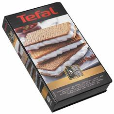Tefal Snack Collection - Wafers Kai-Berntsen.dk
