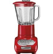 KitchenAid Artisan blender 1,5L + 0,75L