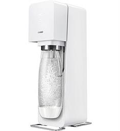 SODASTREAM SOURCE SODAVANDSMASKINE